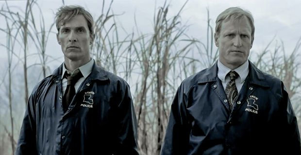 Best TV of 2014: Alternatives to TRUE DETECTIVE - SportsAlcohol.com